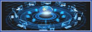 اهداف طراحی شبکه های کامپیوتری