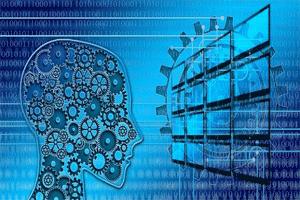 اهمیت پایش شبکه های کامپیوتری