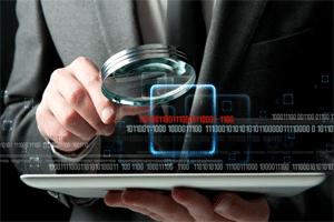 سیستم های مانتورینگ شبکه های کامپیوتری پاسخگوی کدام نیازهاست؟