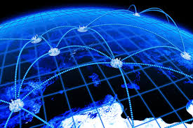 طراحی شبکه های بی سیم