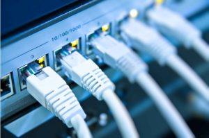اجرا و پیاده سازی و طراحی شبکه های کامپیوتری