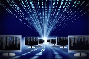 مدیریت شبکه های کامپیوتری چیست؟