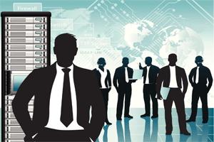 مدیریت شبکه های کامپیوتری