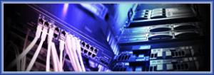 تجهیزات طراحی شبکه های کامپیوتری