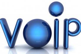 مرکز طراحی و راه اندازی Voip