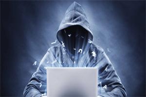حملات امنیتی شبکه های کامپیوتری