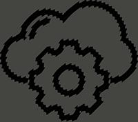 واحدهای تخصصی طراحی سخت افزار شبکه