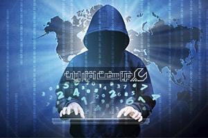 انواع حملات شبکه