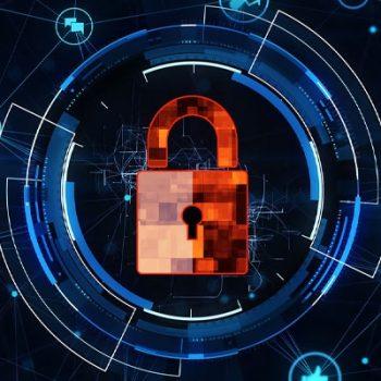 مفاهیم امنیت شبکه